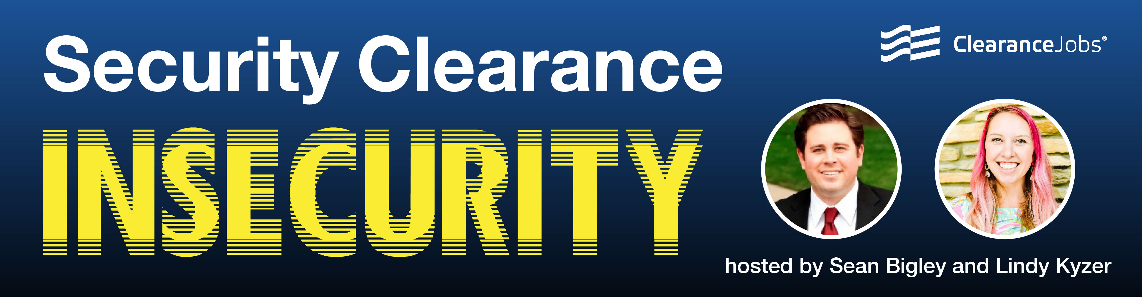 Security Clearance Insecurity