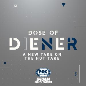 Dose of Diener