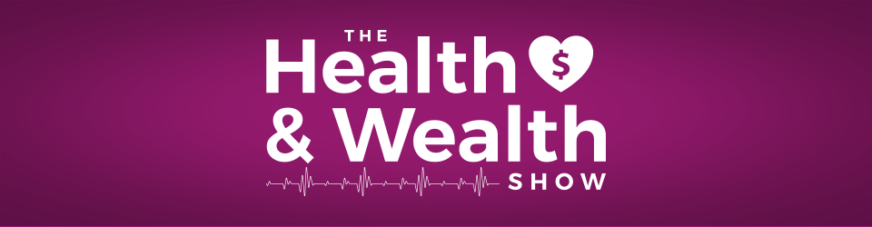 The Health and Wealth Show