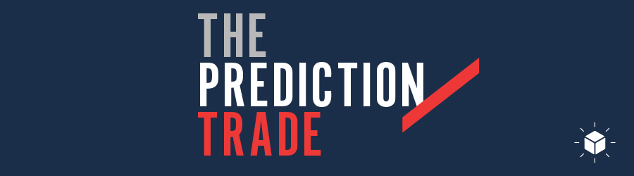 The Prediction Trade