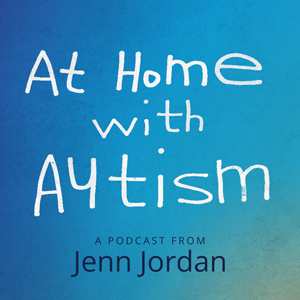 At Home with Autism