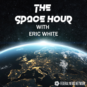 The Space Hour