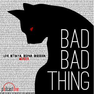 Bad Bad Thing