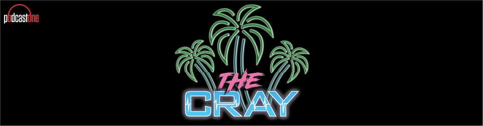 The Cray