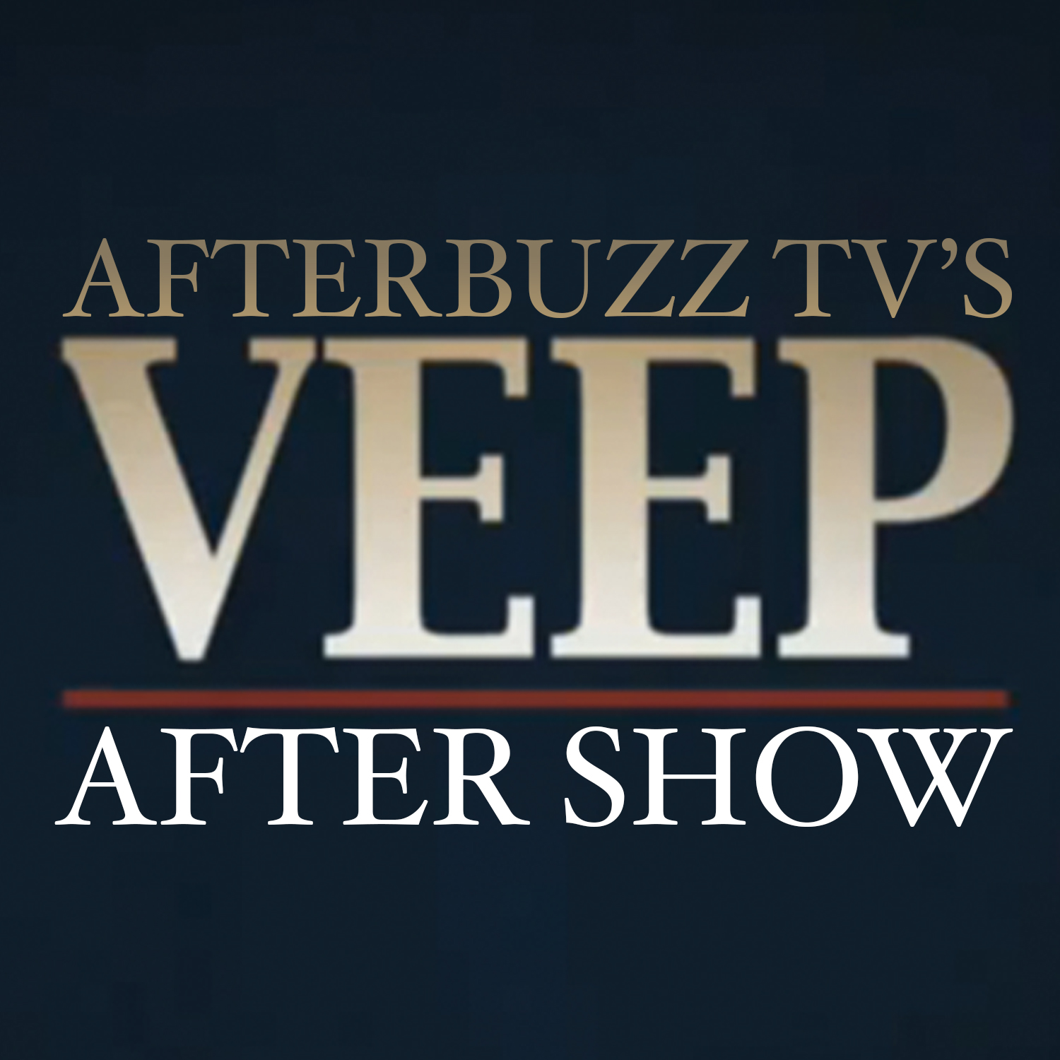 Veep After Show