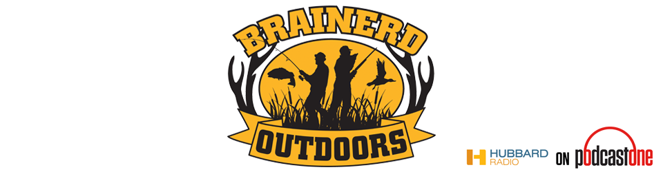Brainerd Outdoors