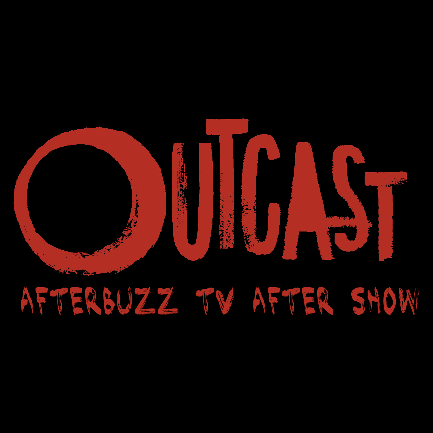 Outcast After Show