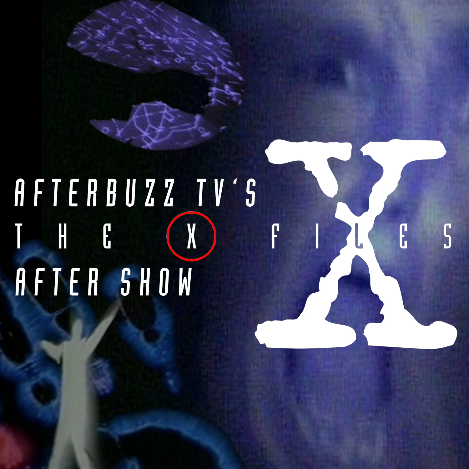 The X-Files After Show