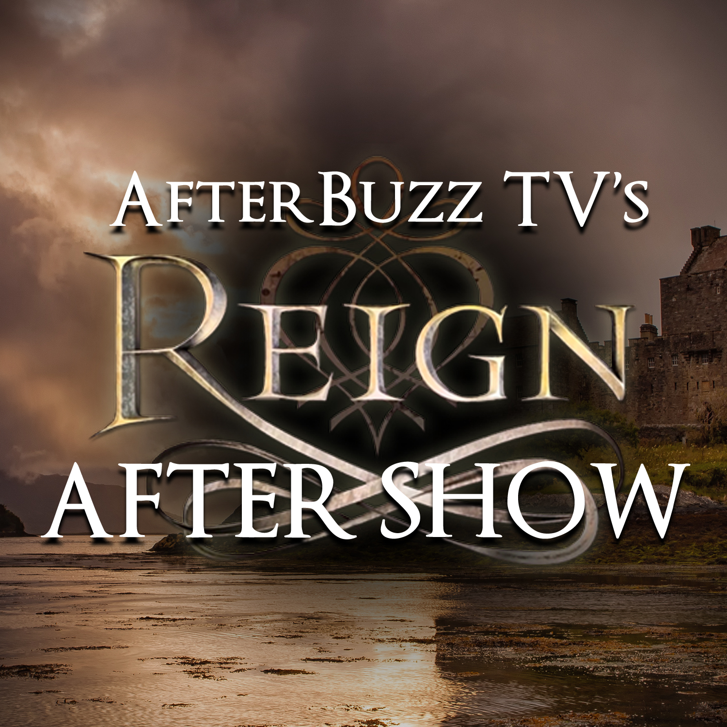 Reign After Show