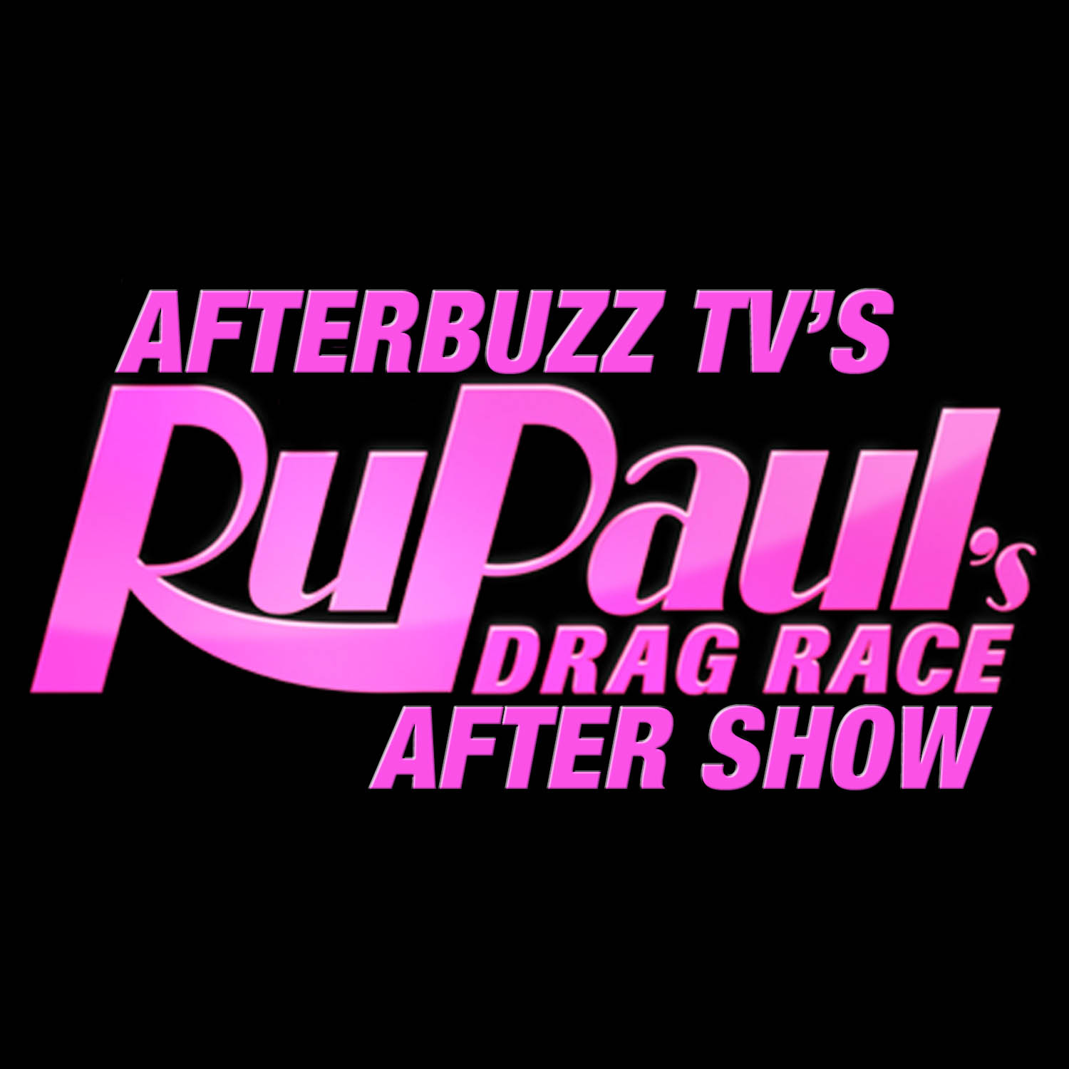 RuPaul's Drag Race After Show