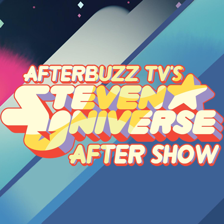 Steven Universe After Show