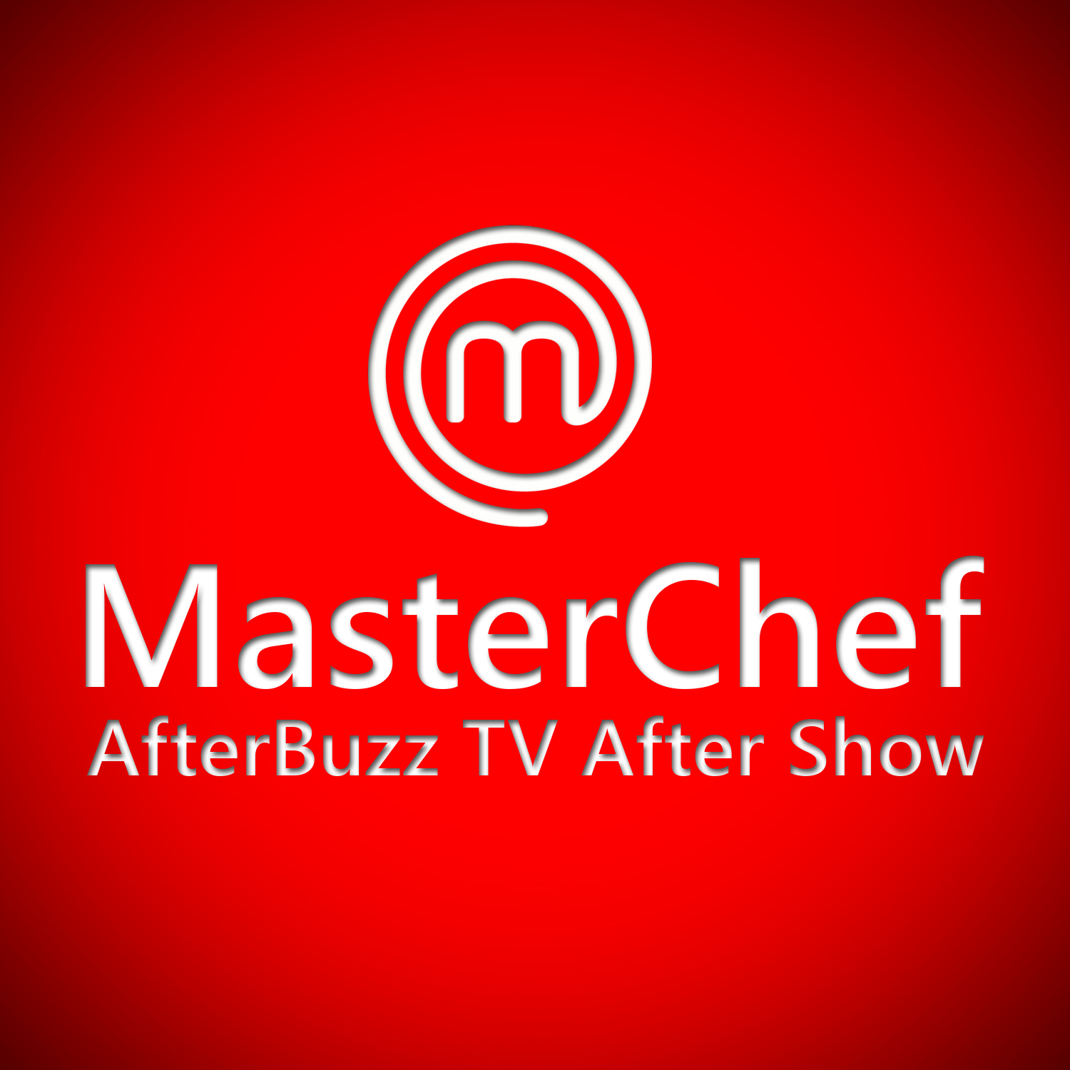 MasterChef After Show