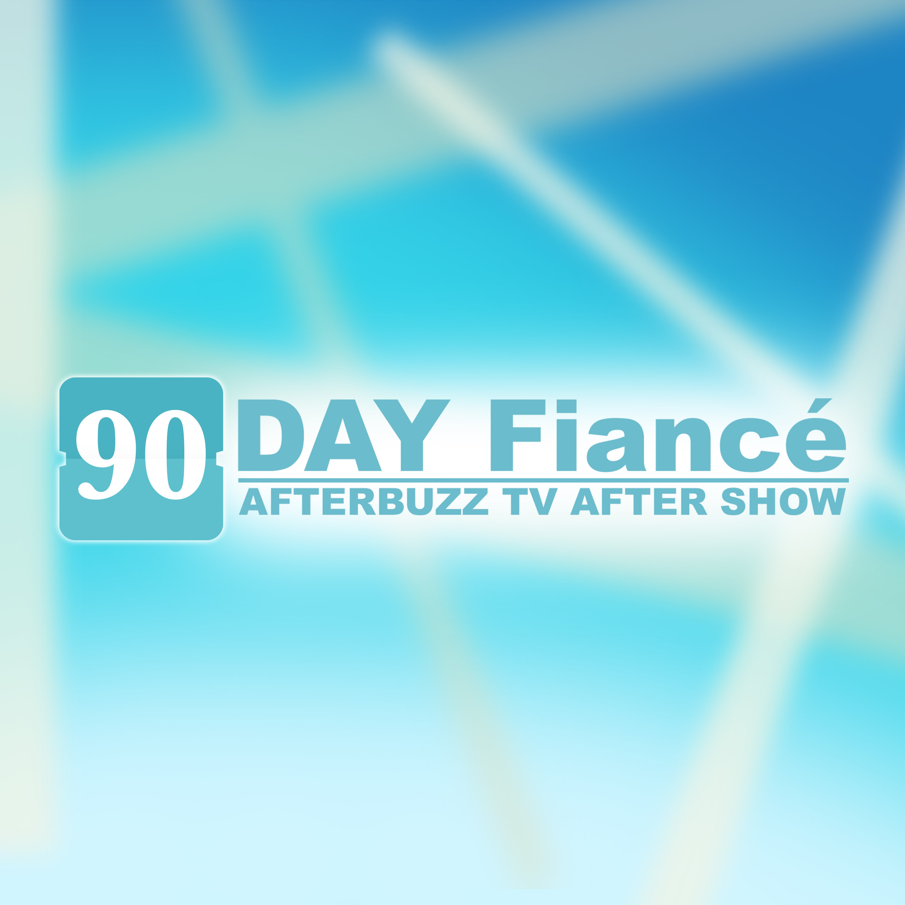 90 Day Fiance After Show
