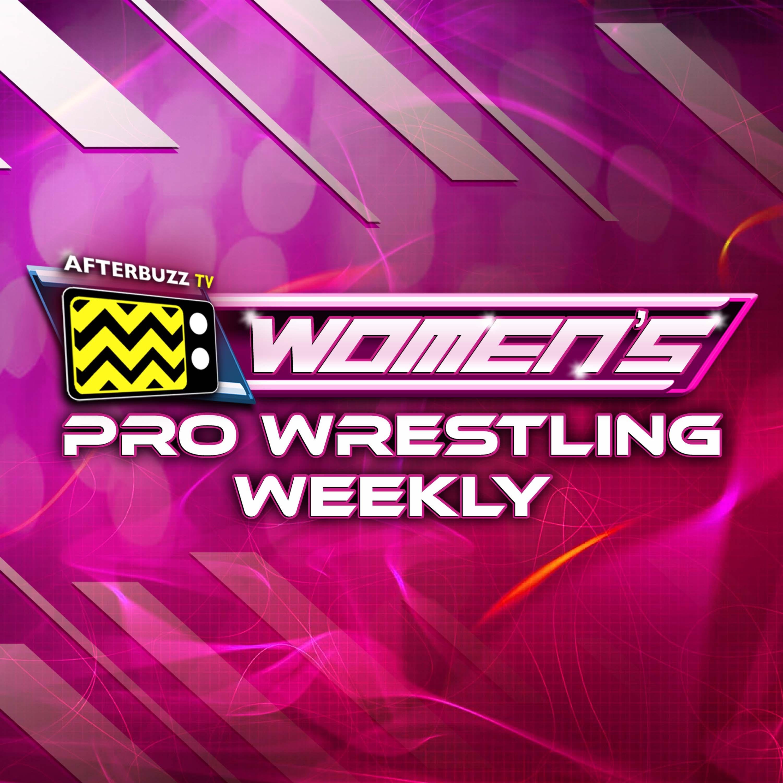 Women's Pro Wrestling Weekly