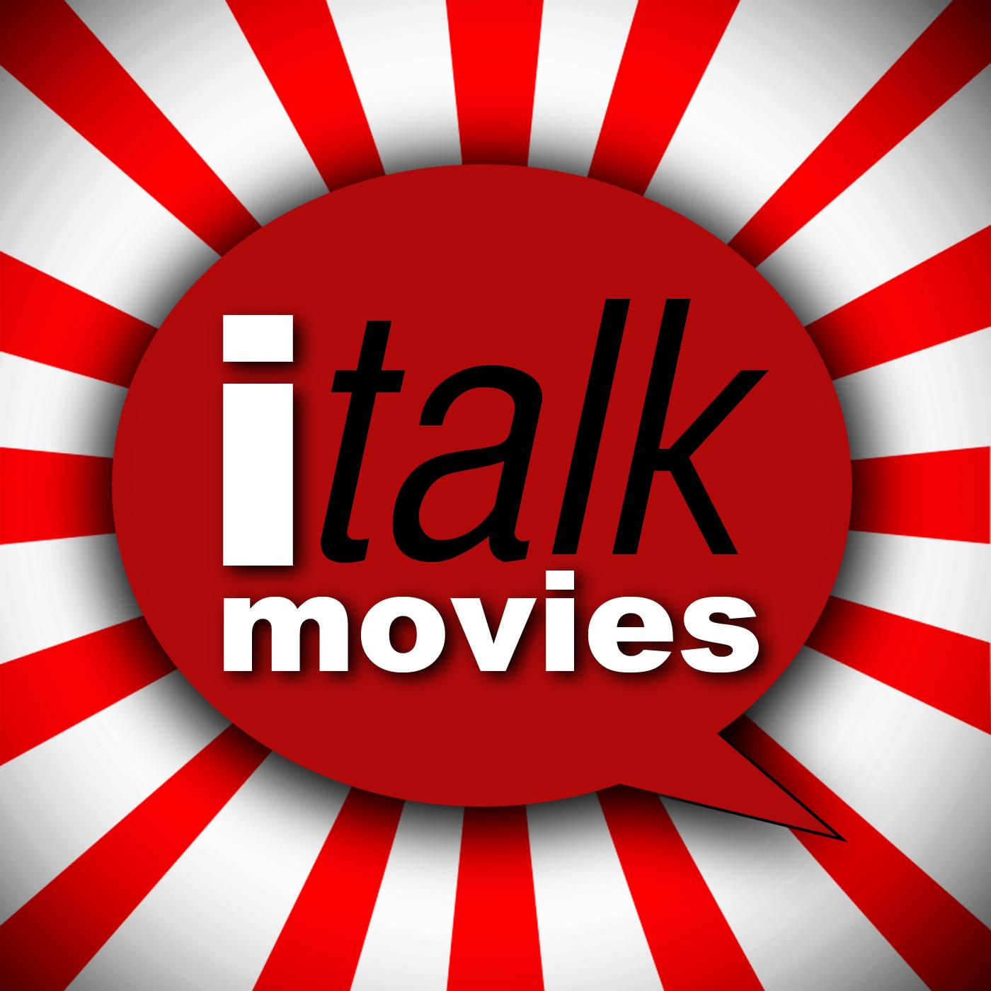iTalk Movies