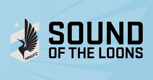 PodcastOne Sound Of The Loons