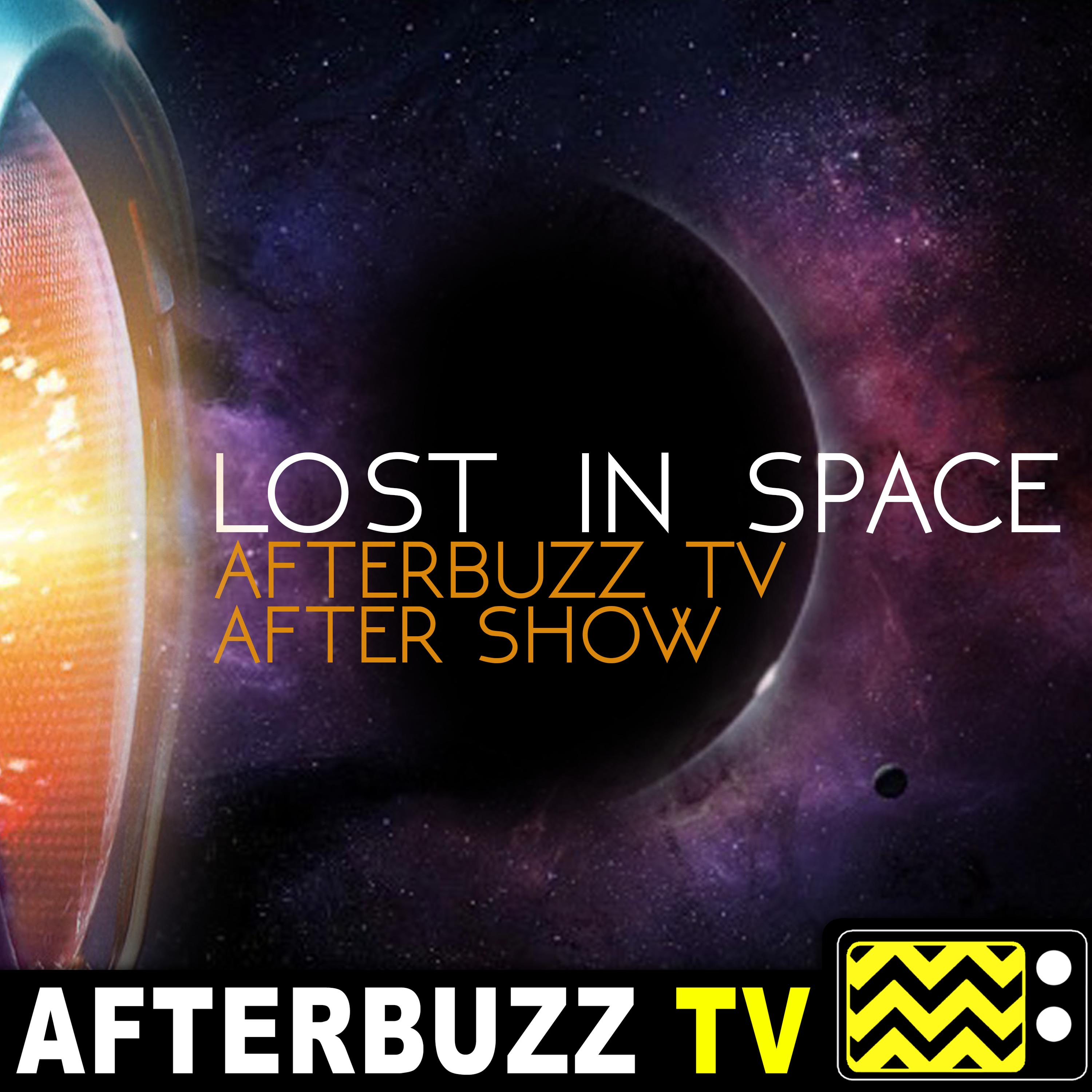 Lost In Space Reviews & After Show
