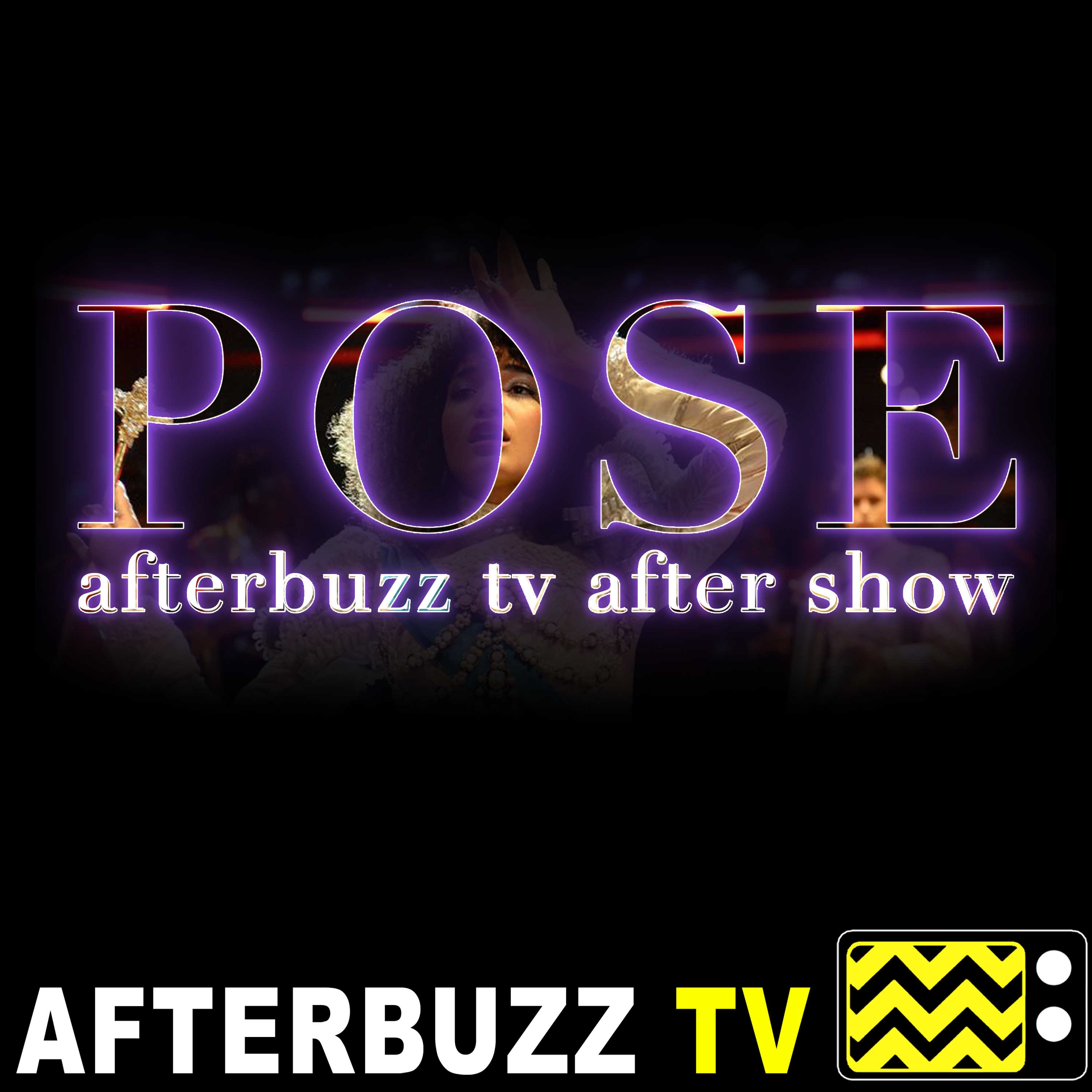 Pose Reviews & After Show