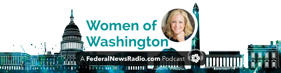 PodcastOne Women Of Washington - Minecraft ftb hauser