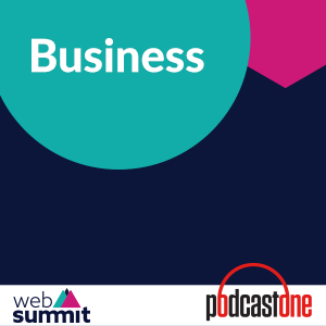 Web Summit: Business