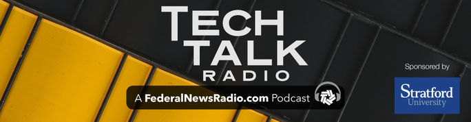 Tech Talk Radio