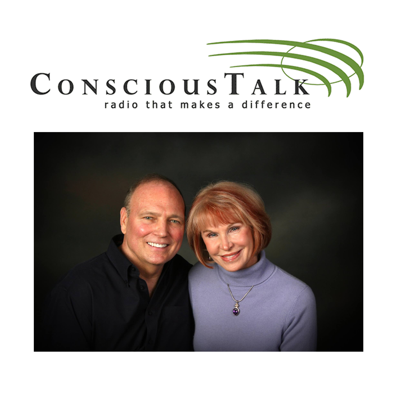 Conscious Talk