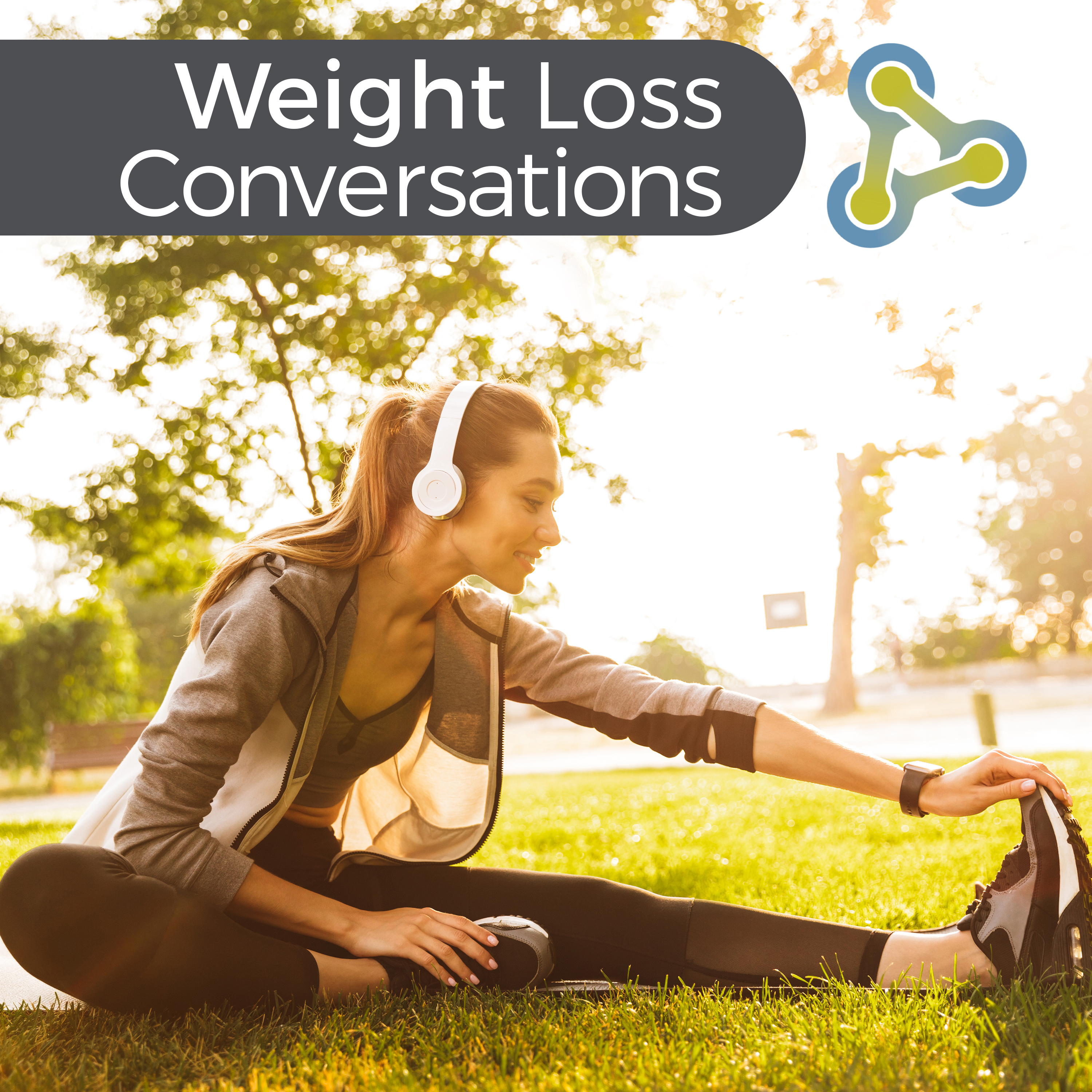 Weight Loss Conversations