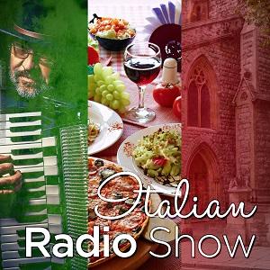 The Italian Radio Show