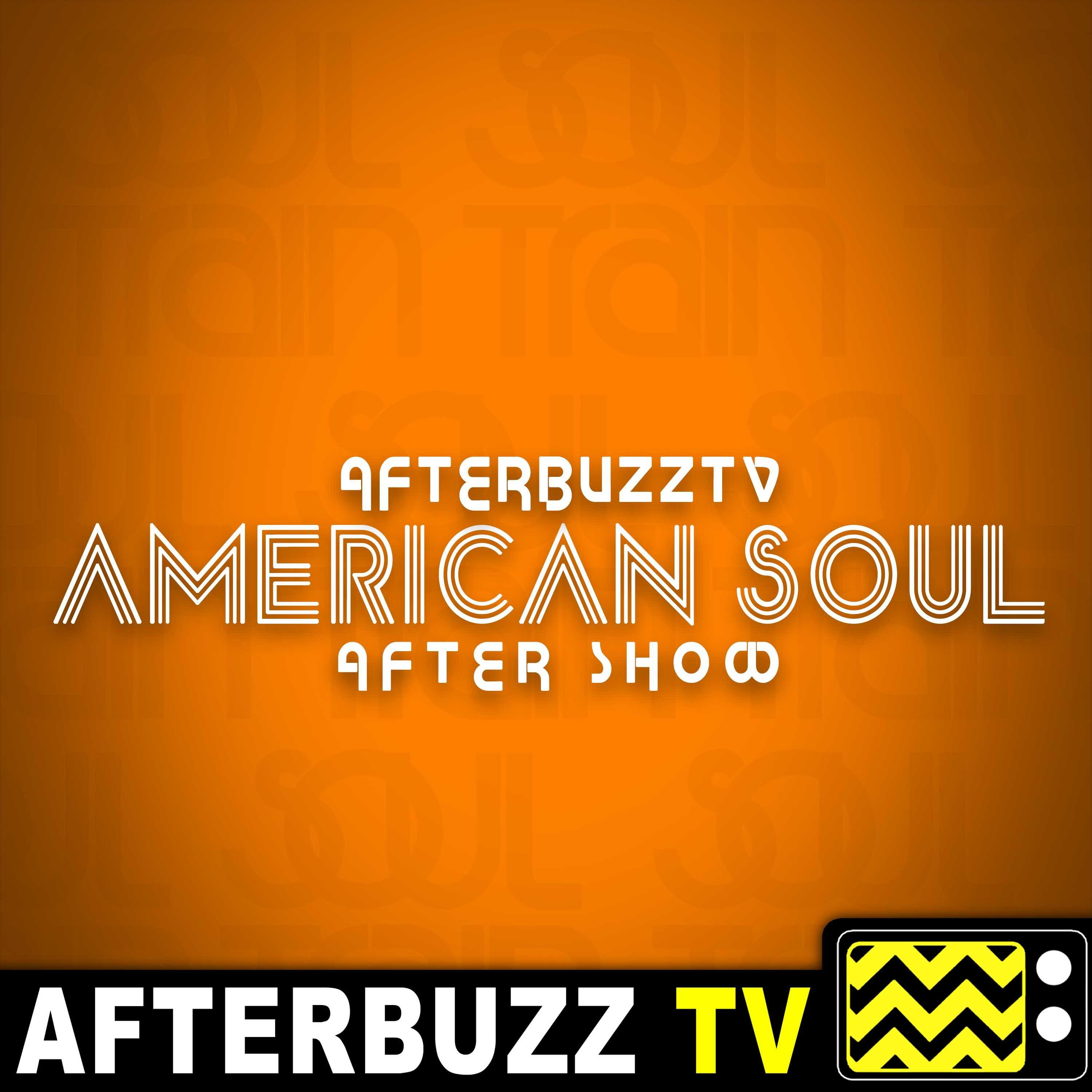 American Soul Reviews