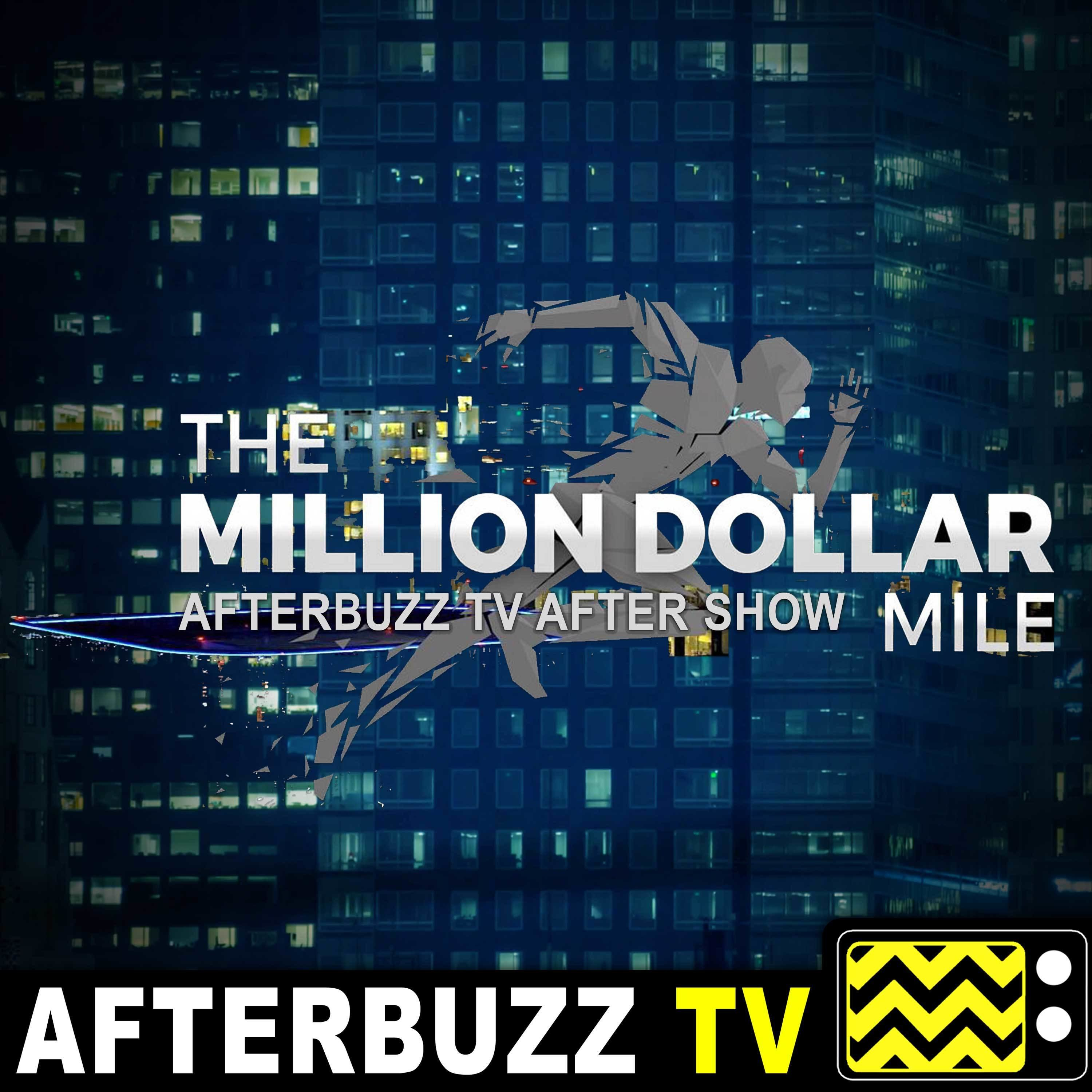 Million Dollar Mile Reviews
