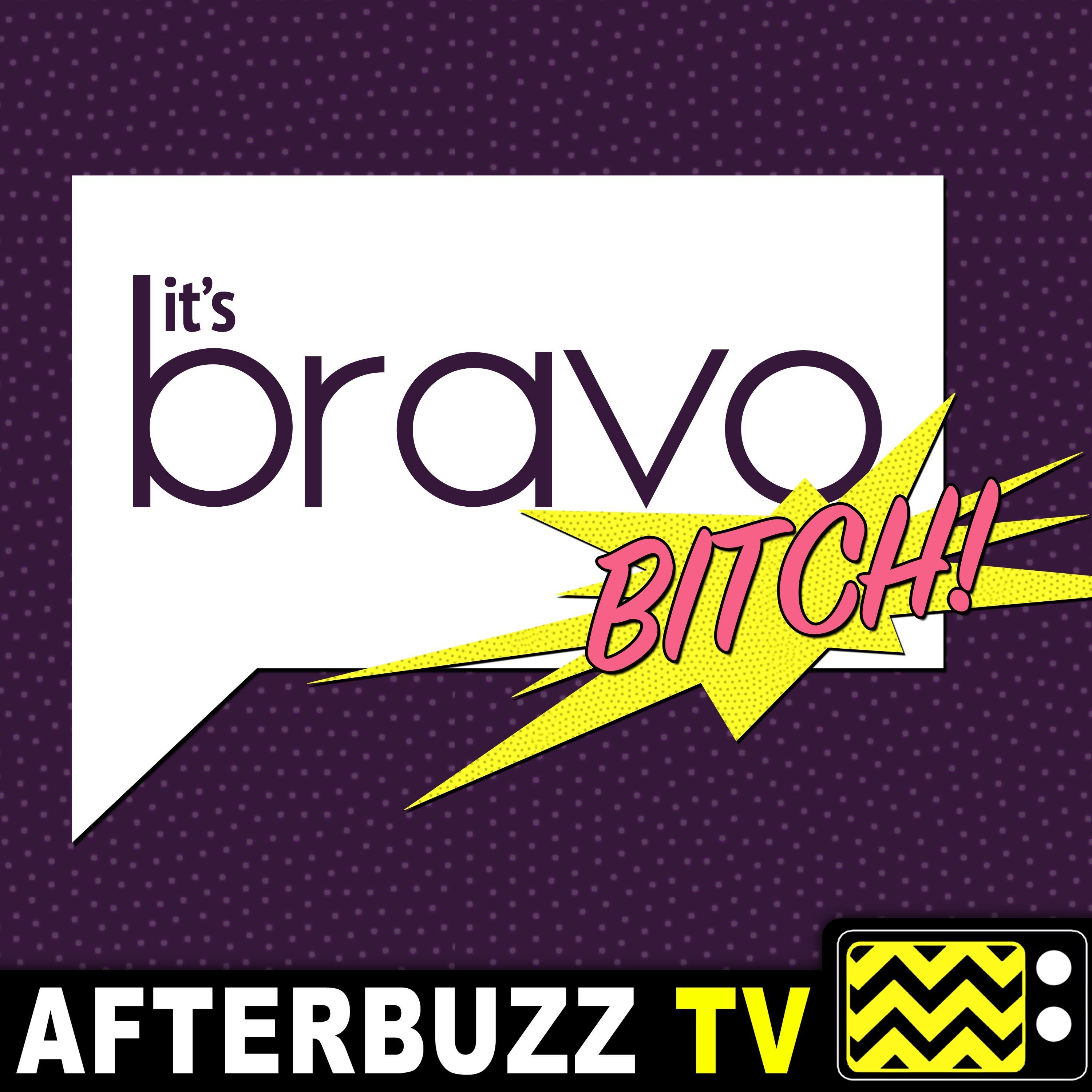 It's Bravo Bitch!