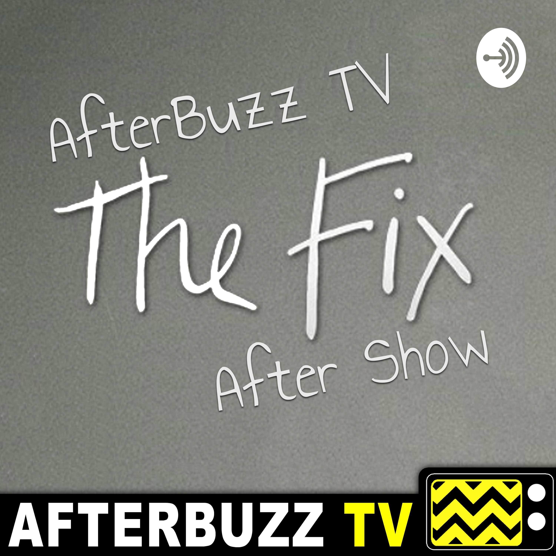 The Fix Reviews