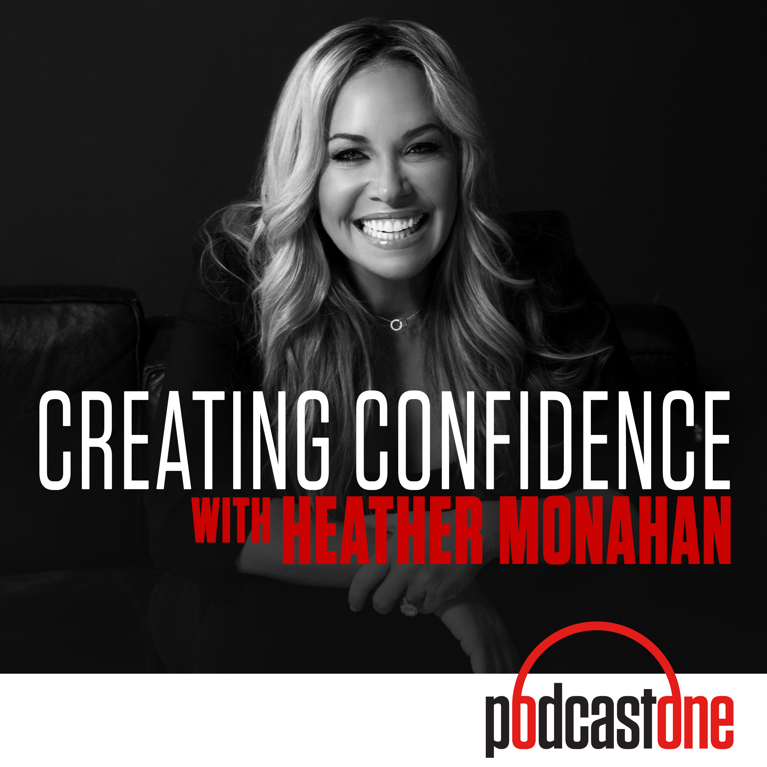 A Compass of Fear & Faith with Chantelle Anderson
