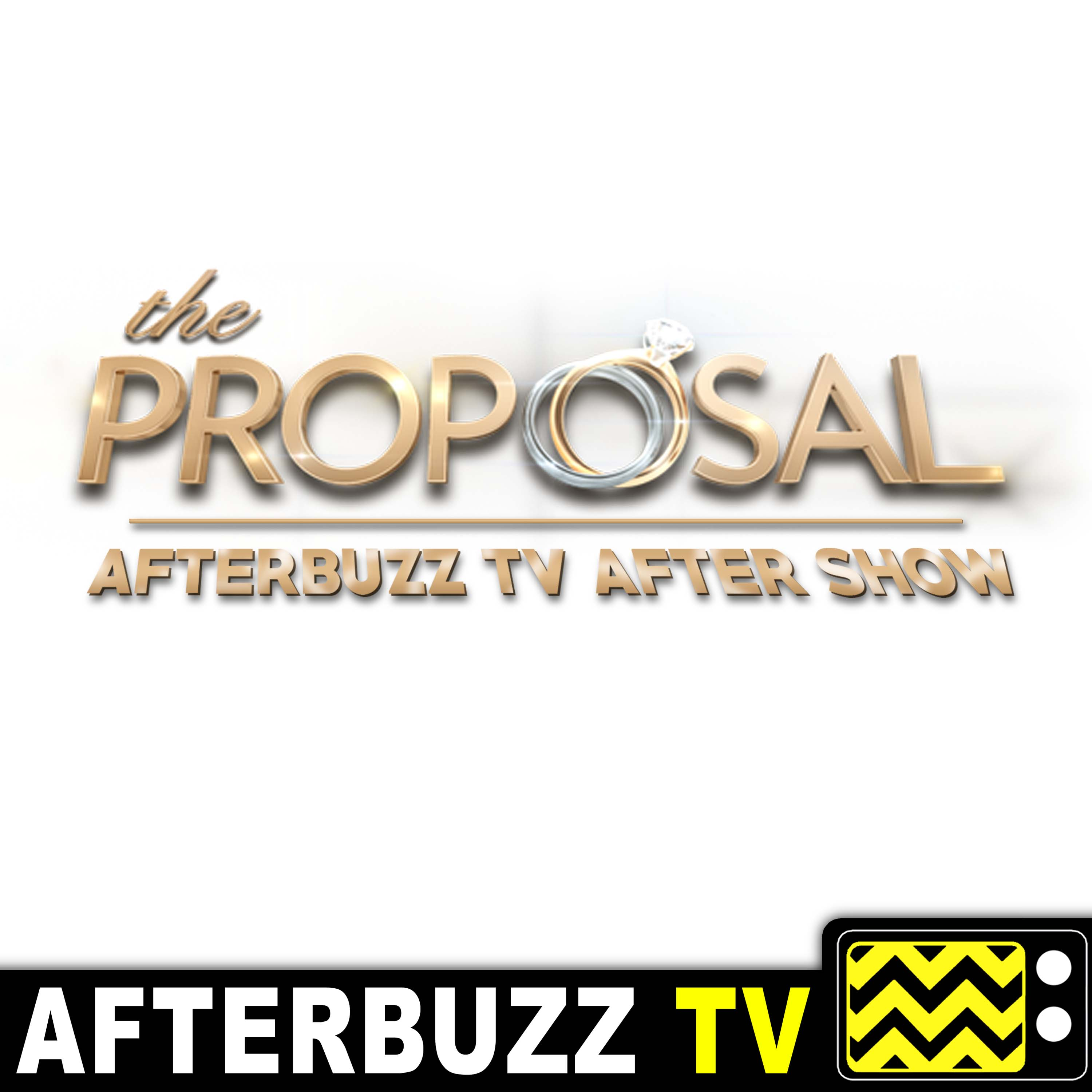 The Proposal Reviews and After Show