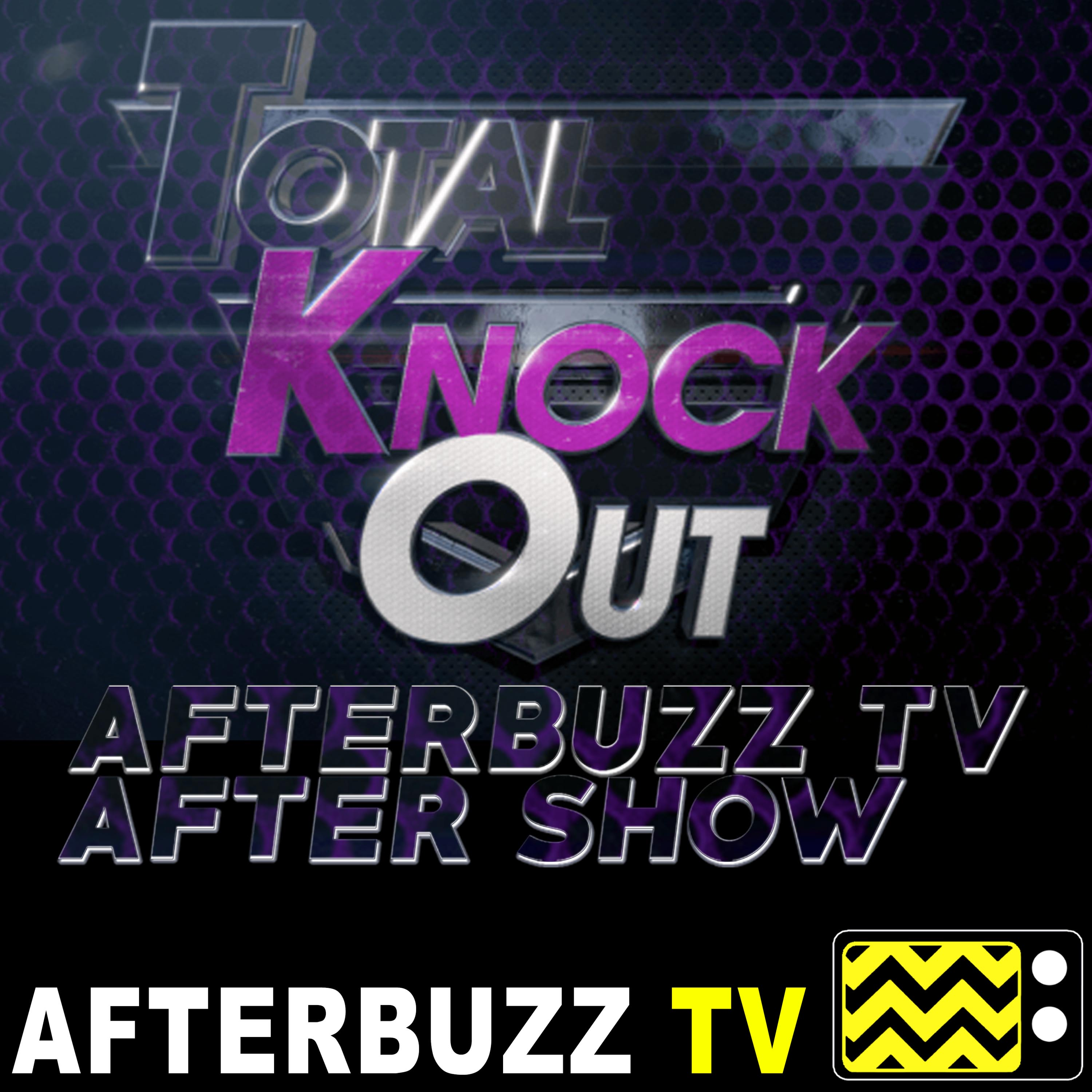 TKO Total Knockout Reviews and After Show