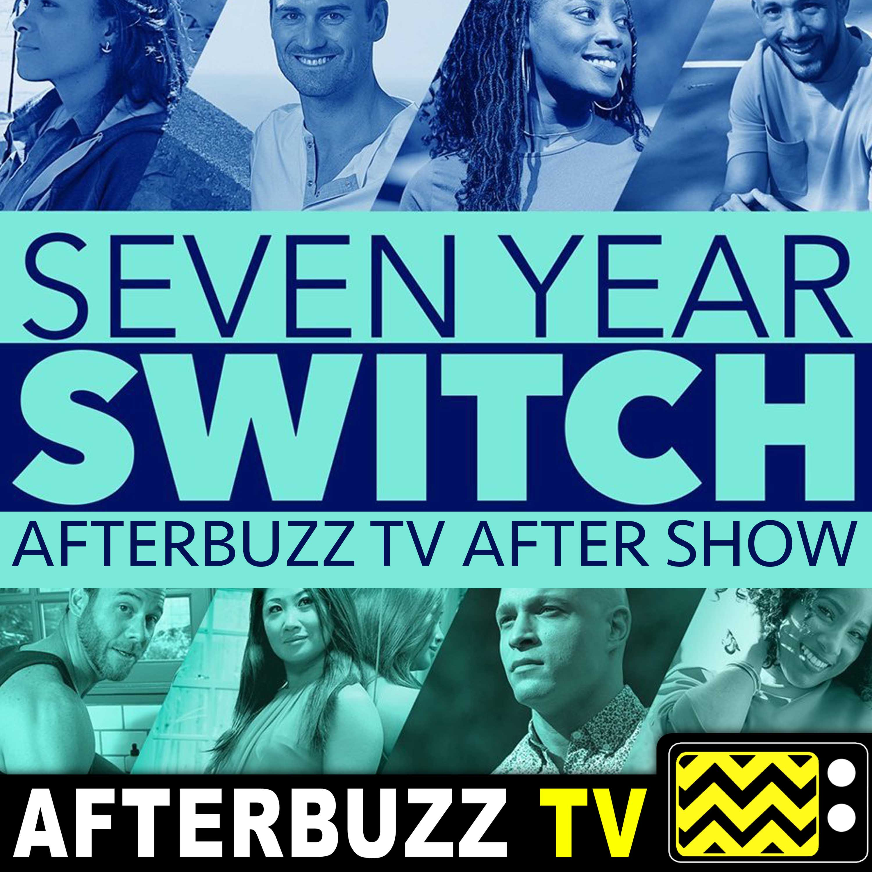 Seven Year Switch Reviews and After Show