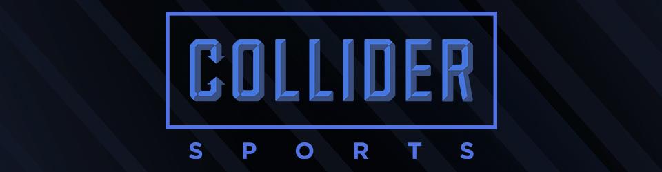 Collider Sports