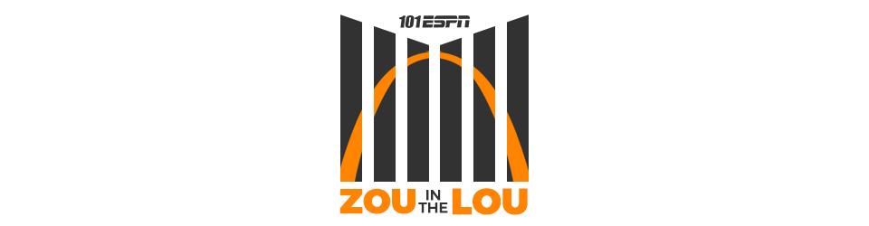 Zou in the Lou