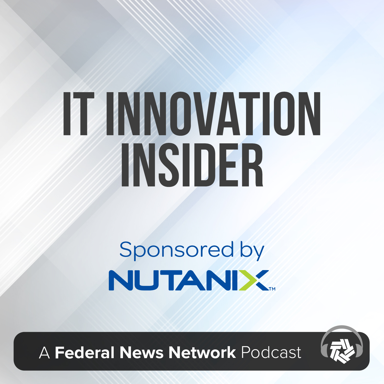 IT Innovation Insider