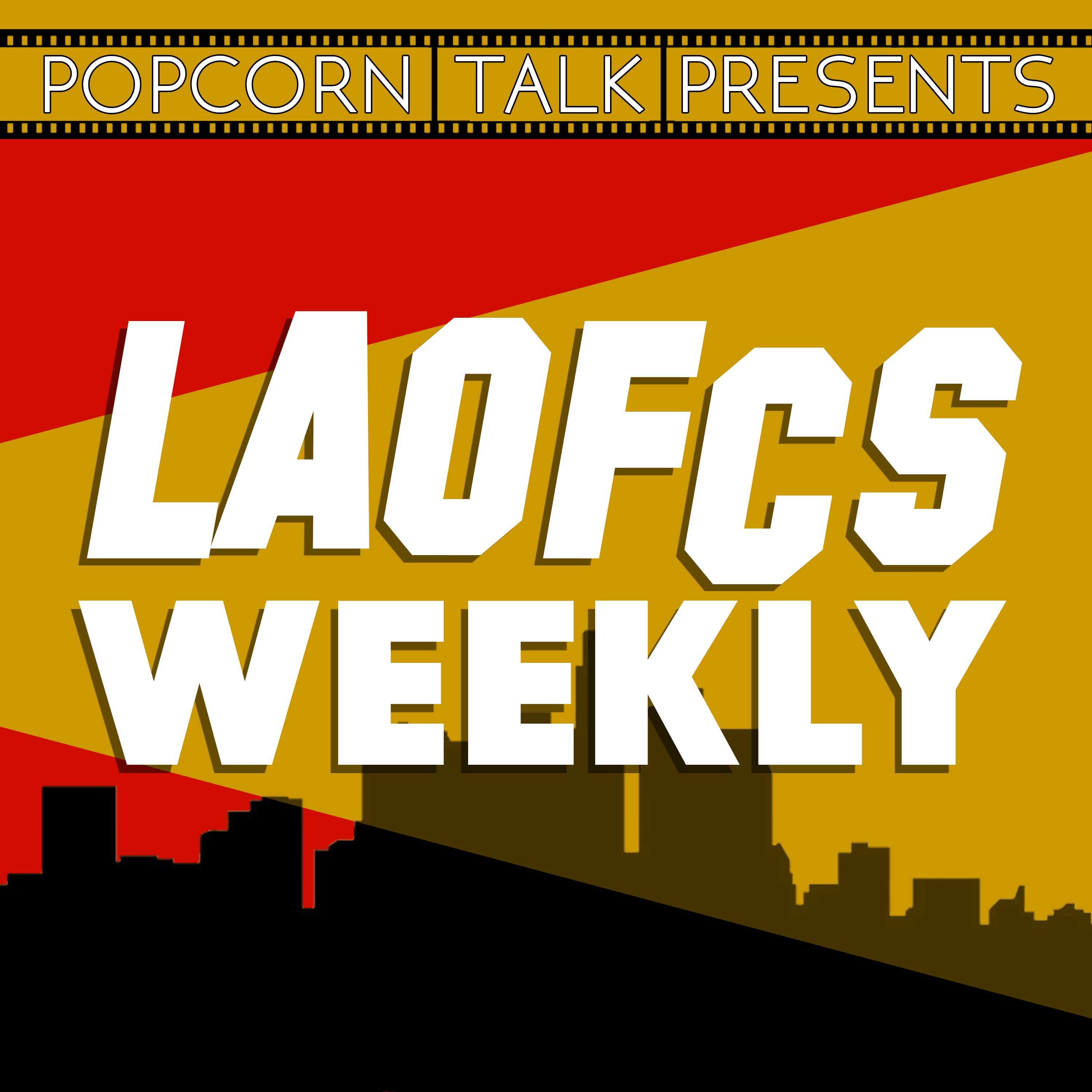 LAOFCS Weekly