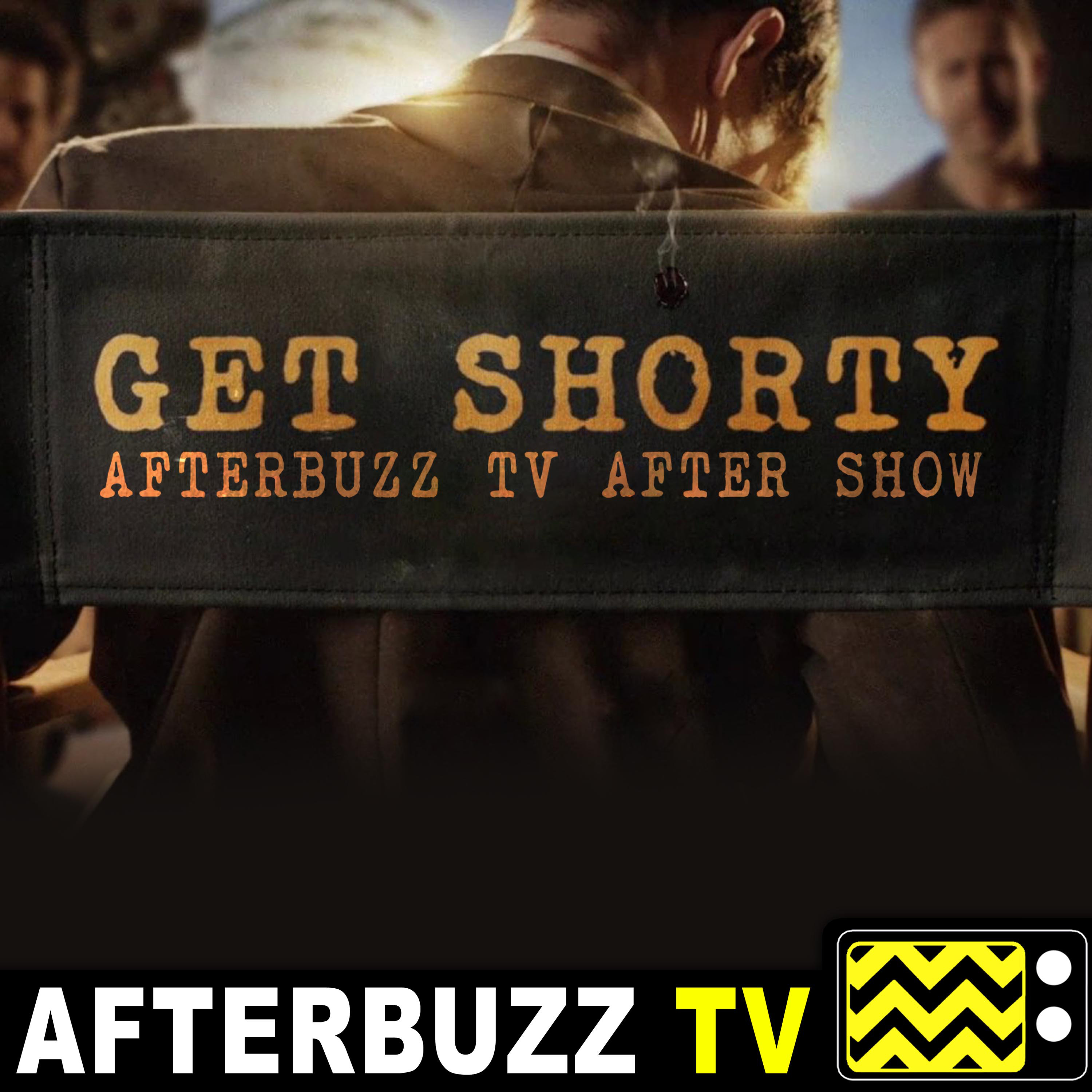 Get Shorty Reviews and After Show