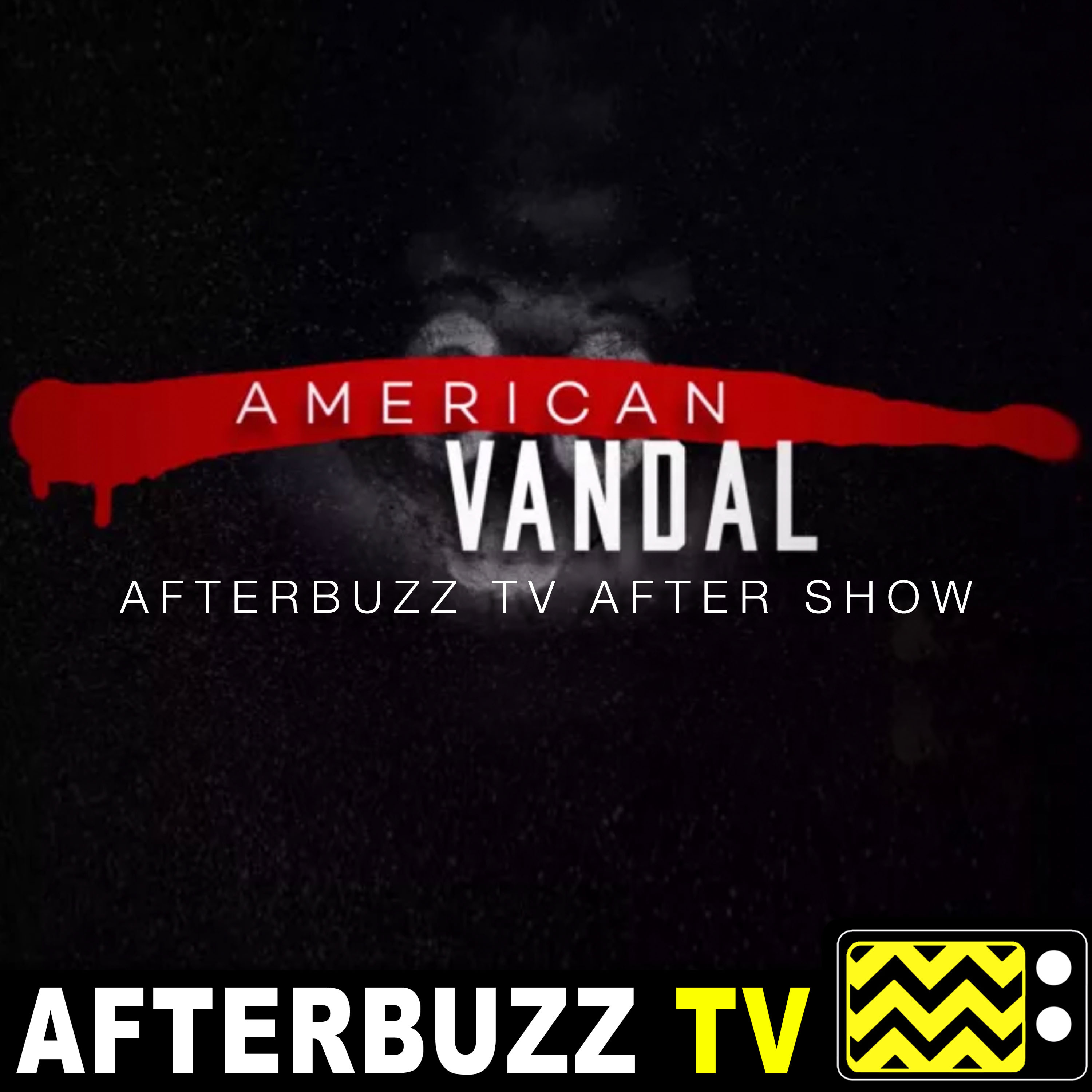 American Vandal Reviews & After Show