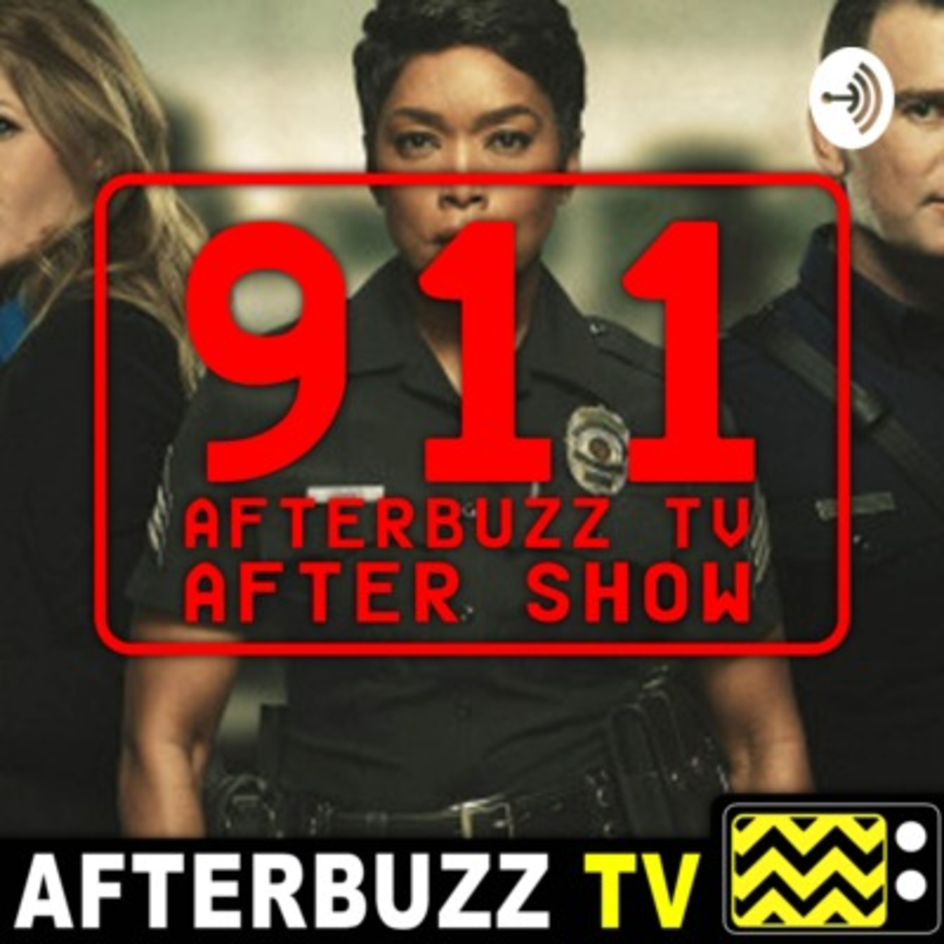 911 Reviews & After Show