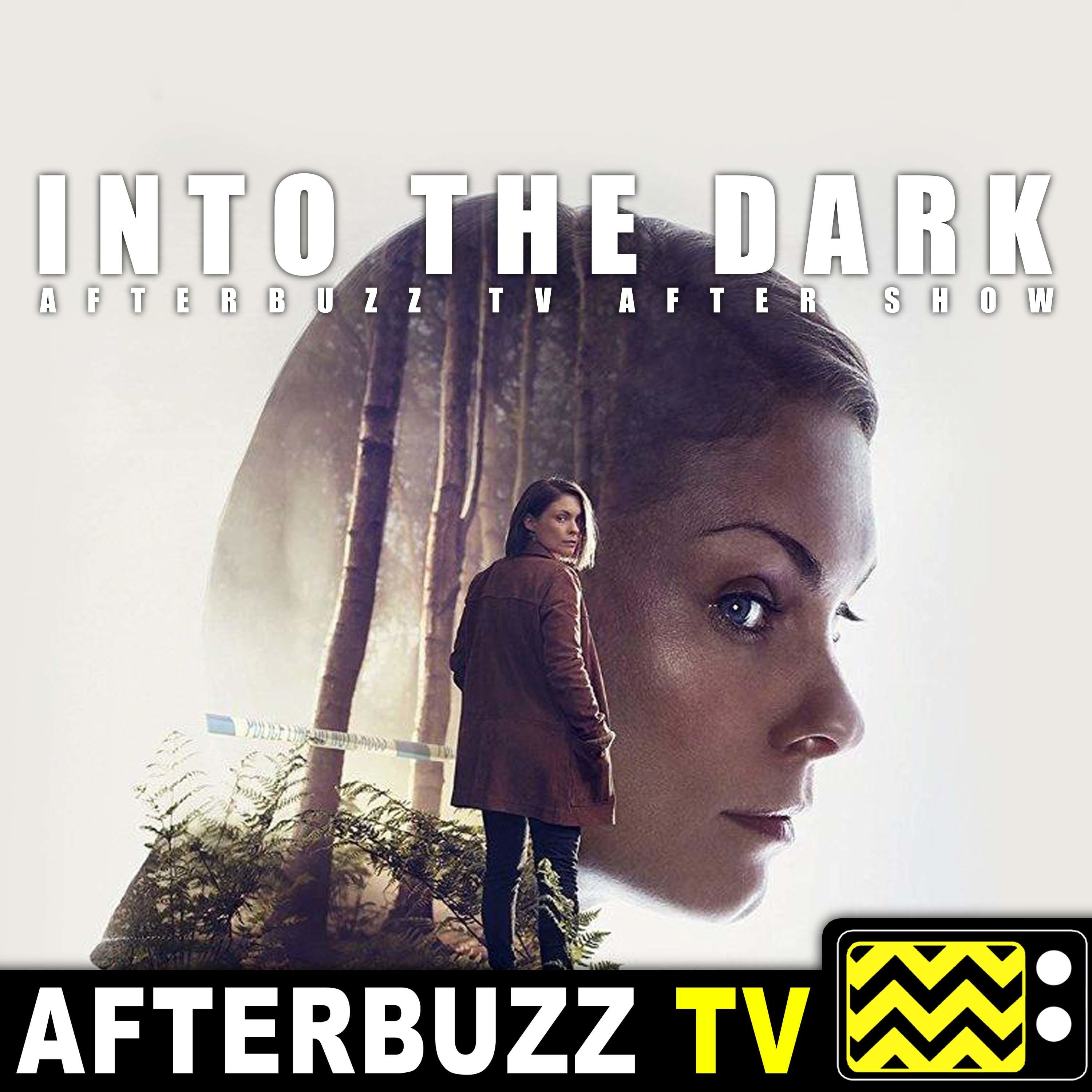Into The Dark Reviews & After Show