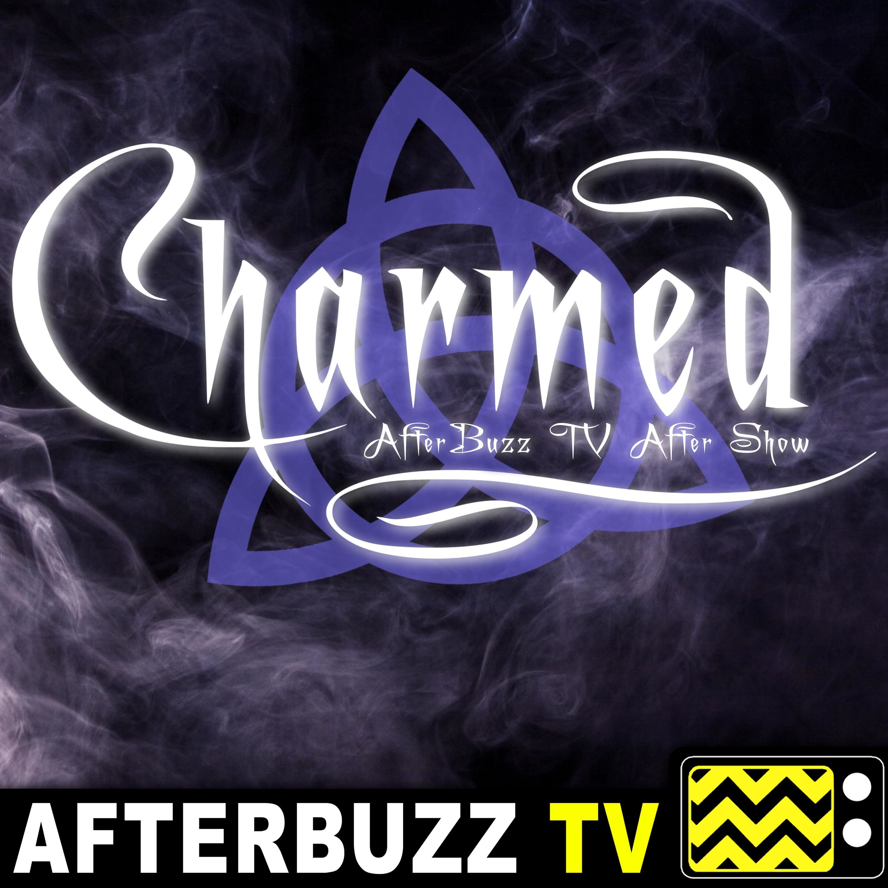 Charmed Reviews & After Show