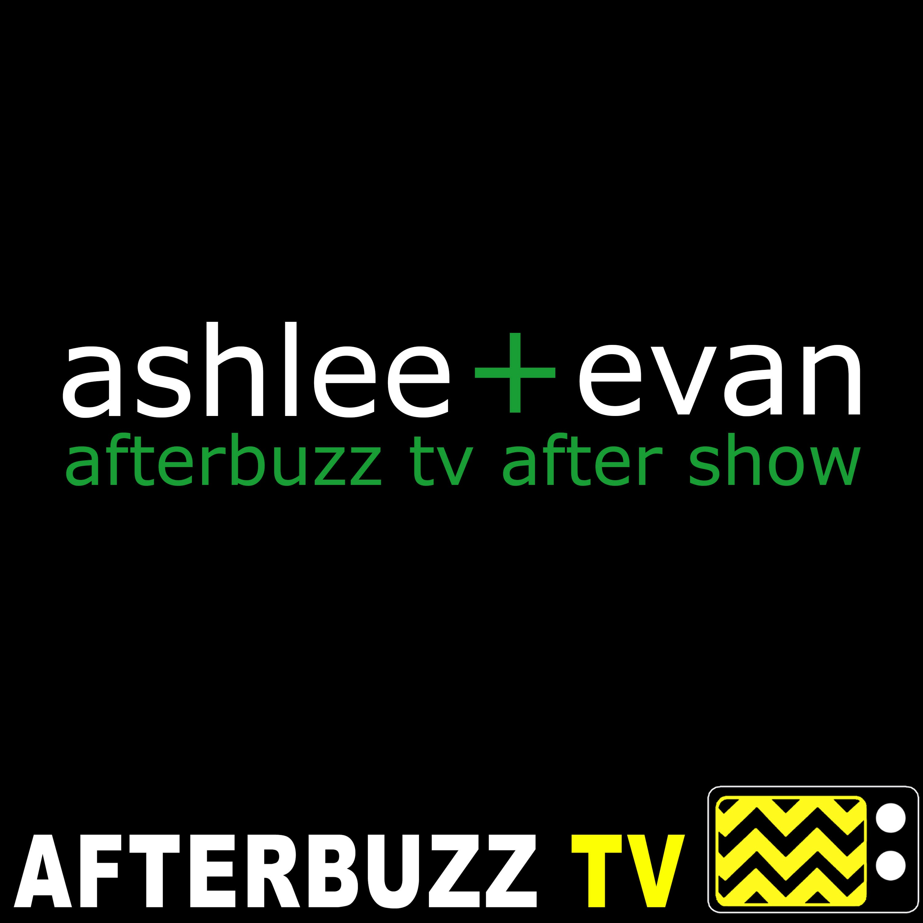 Ashlee + Evan Reviews and After Show