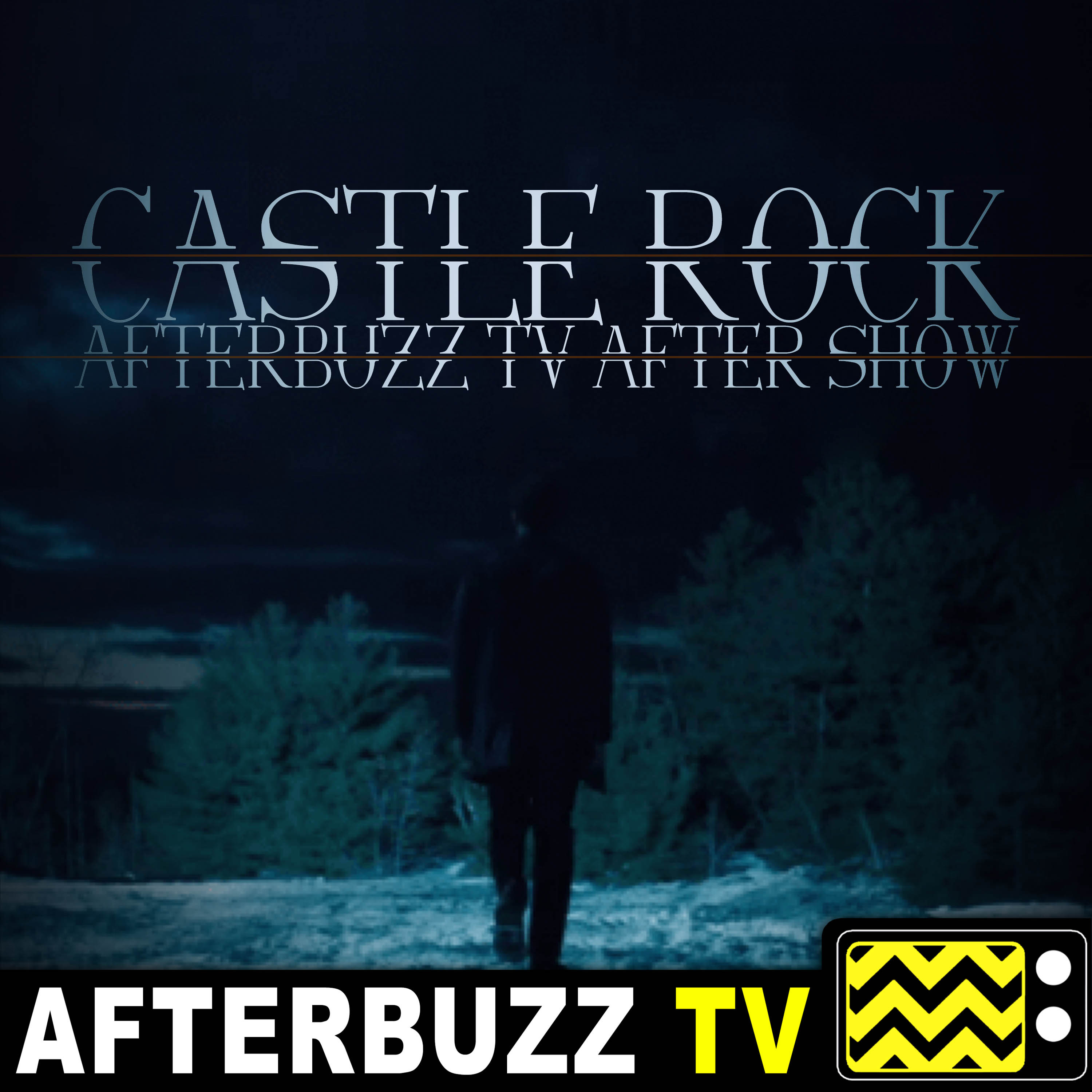 Castle Rock Reviews and After Show