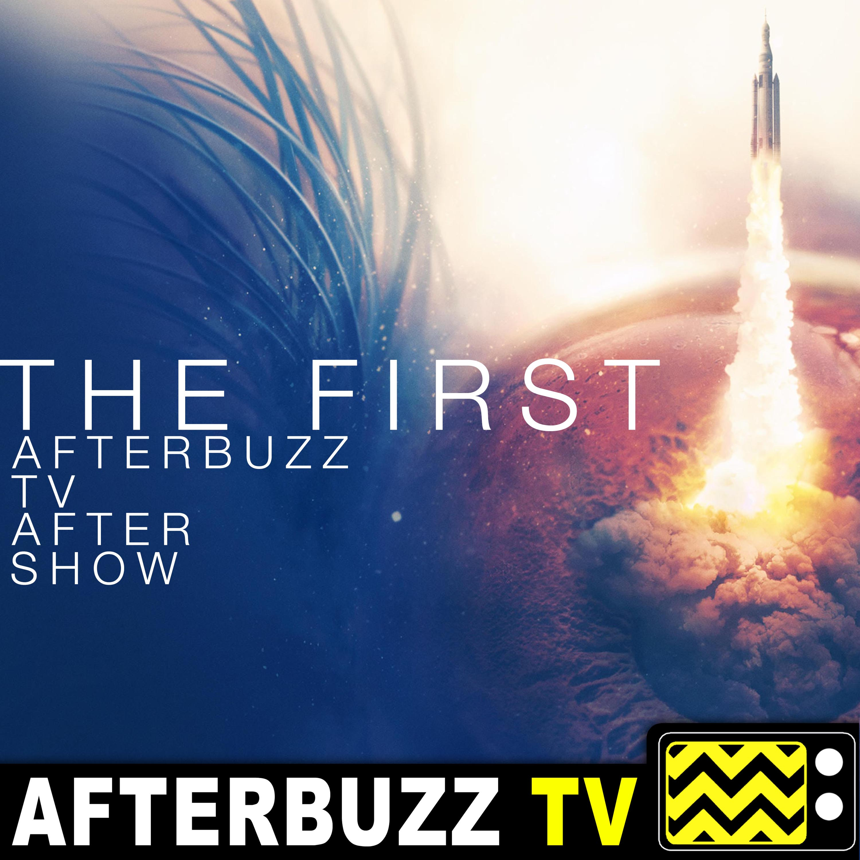 The First Reviews & After Show - AfterBuzz TV